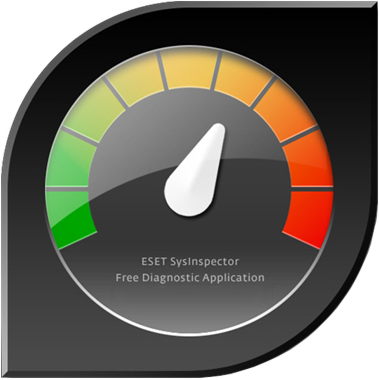 ESET SysInspector 1.2.049.0