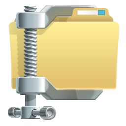 UltimateZip 9.0.0.22