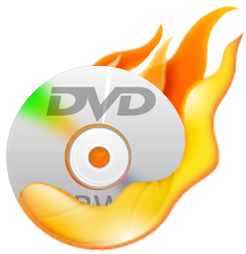 AnyMP4 DVD Creator 6.0.76