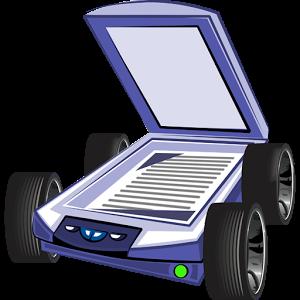 Mobile Doc Scanner (MDScan) + OCR 3.3.5