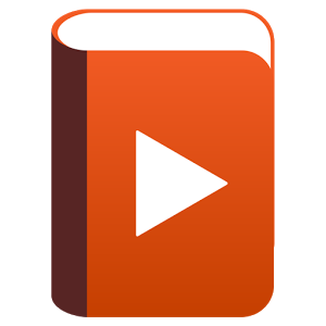 Listen Audiobook Player 4.3.8 build 240