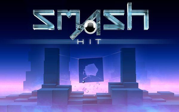 Smash Hit Premium 1.3.4