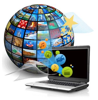 Домашний медиа-сервер 2.0