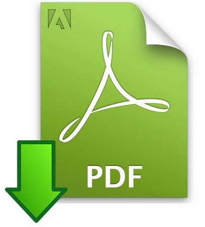 Amacsoft PDF Creator 2.1.12