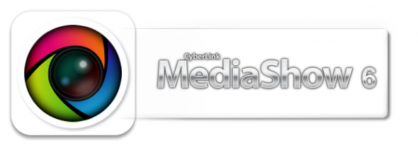 CyberLink MediaShow Ultra 6.0.8111