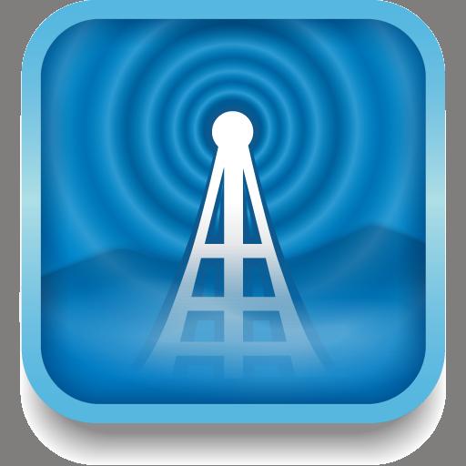 TapinRadio Pro 1.70