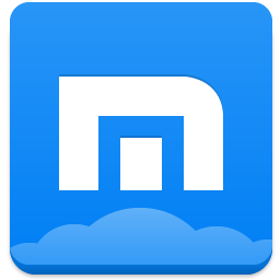 Maxthon MX5 5.0.1.3000 + Portable