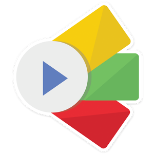 Slideshow Maker Premium 5.8