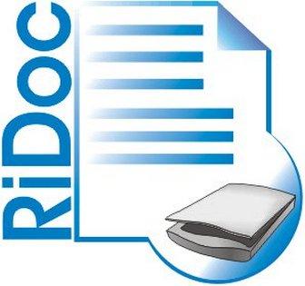 RiDoc 4.4.1.1