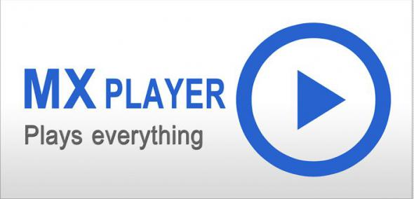 MX Player Pro 1.9.1