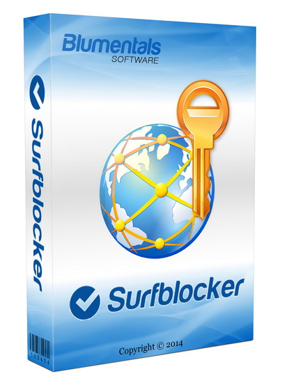 Blumentals Surfblocker 5.2.0.54