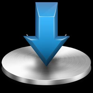 VSO Downloader Ultimate 4.3.0.19