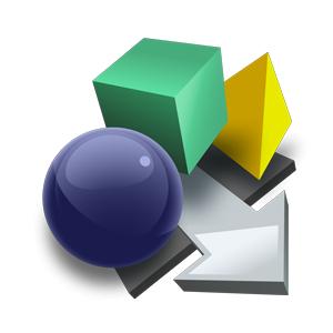 Pano2VR 4.5.0 Pro