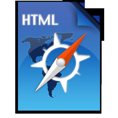 Total HTML Converter 5.1.0.124