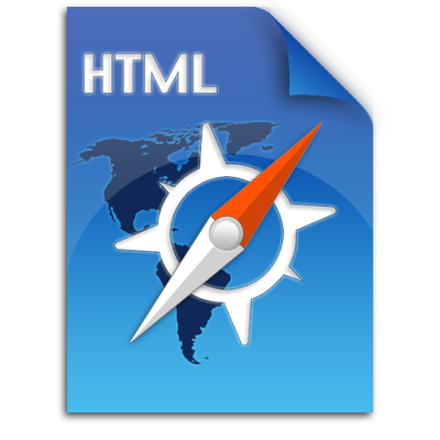 Total HTML Converter 5.1.121 + Portable