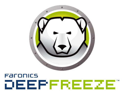 Faronics Deep Freeze Enterprise 8.36.220.5214