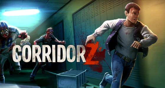 Corridor Z 1.2.1