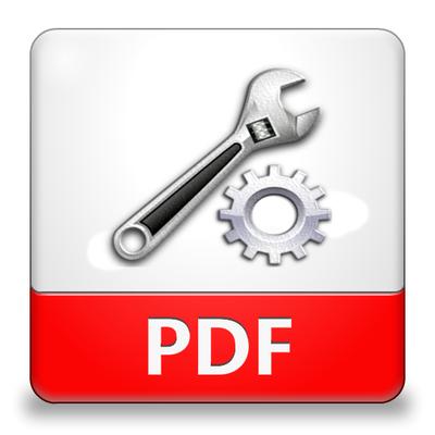 Debenu PDF Tools Pro 3.1.1.1