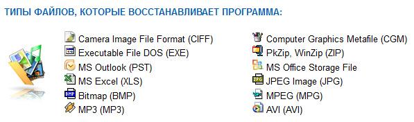 FileRescue Professional 4.13 Build 216