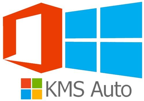 KMSAuto Helper Lite Portable 1.0.5