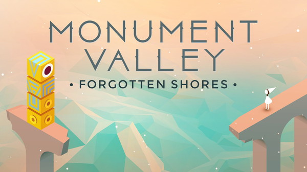 Monument Valley 2.3.01