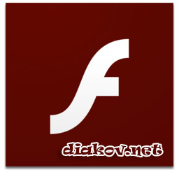 Adobe Flash Player 25.0.0.171 Final