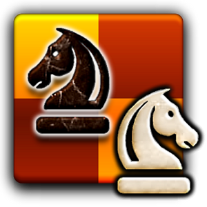 Chess / Шахматы 2.311