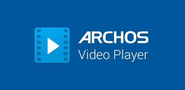 Archos Video Player 9.3.15 + Plugins