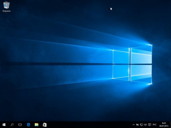 Microsoft Windows 10 10.0.15063.413 Version 1703