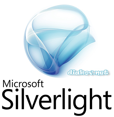 Microsoft Silverlight 5.1.50905.0