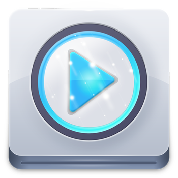 Easy DVD Player 4.7.4.3289