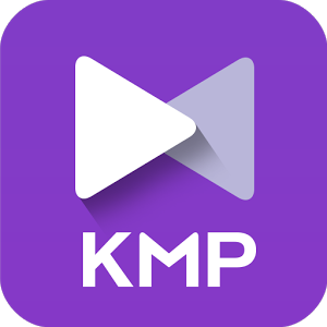 The KMPlayer 4.2.1.2
