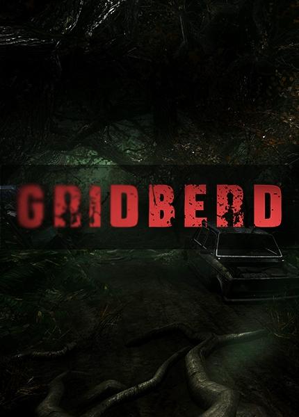 GRIDBERD (2015/RUS/ENG/MULTi7)