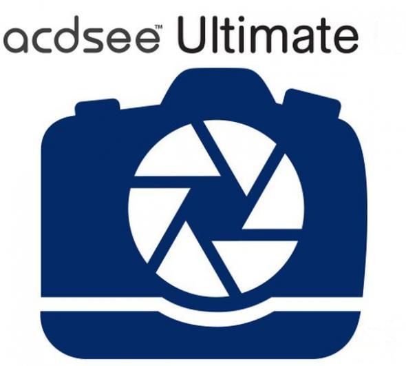 ACDSee Ultimate 9.0.565 + Rus