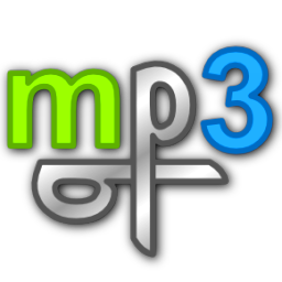 mp3DirectCut 2.29 + Portable