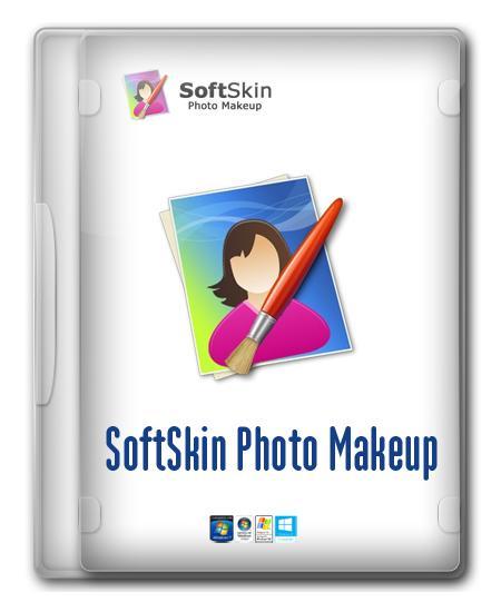 SoftSkin Photo Makeup 2.3
