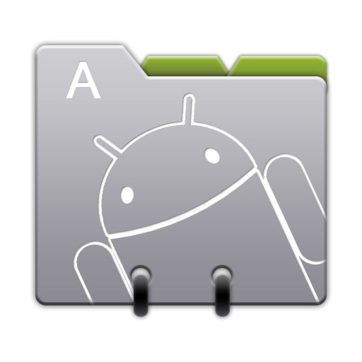 YouWave for Android Premium 5.5 Final