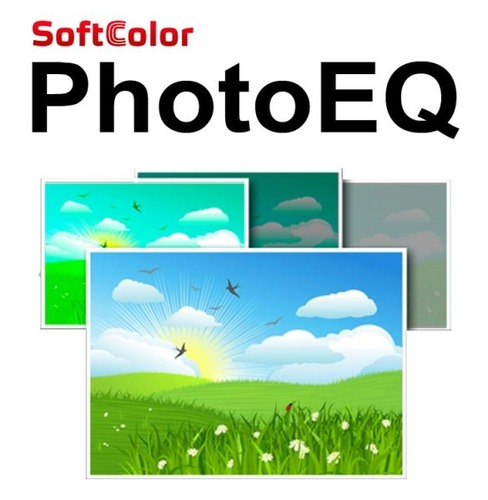 SoftColor PhotoEQ 1.9.6.0
