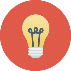 Электрические расчеты PRO 6.3.0