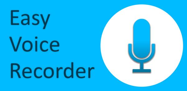 Easy Voice Recorder Pro 1.9.1.4