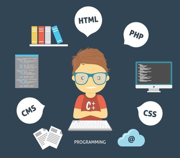 Learn Programming Premium 6.6