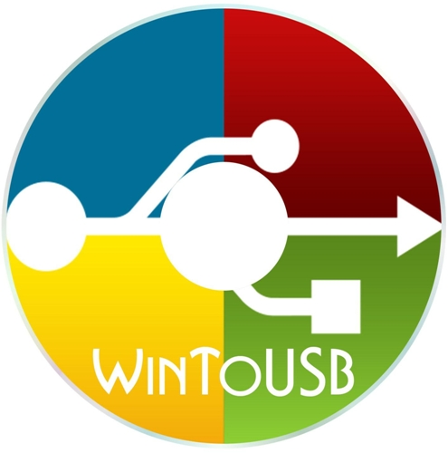 WinToUSB Enterprise 3.6 Release 2 + Portable