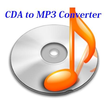 CDA to MP3 Converter 3.3 bild 1228