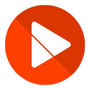 Media Player Plus Pro 2.7.8