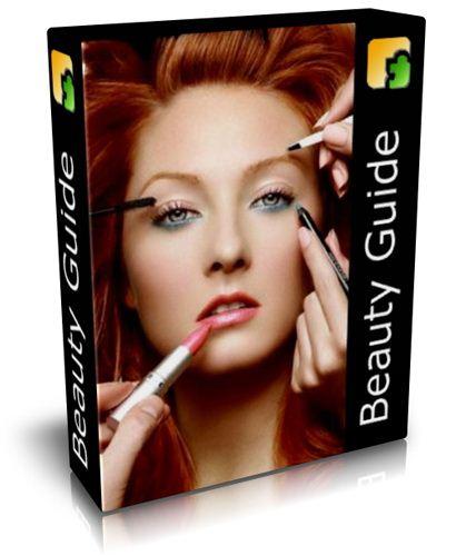 Beauty Guide 2.2.7