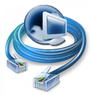 MyLanViewer 4.19.7 + Portable + Rus