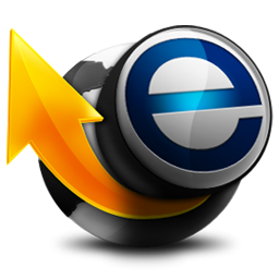 Epubor Ultimate Converter 3.0.11.507