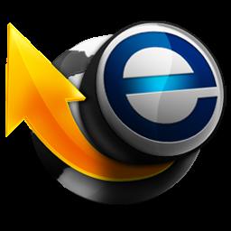 Epubor Ultimate Converter 3.0.7.9 + Portable