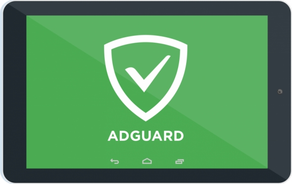 Adguard Premium 2.9.135 Final