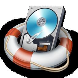 Wondershare Data Recovery 5.0.4.5 + Rus + Portable